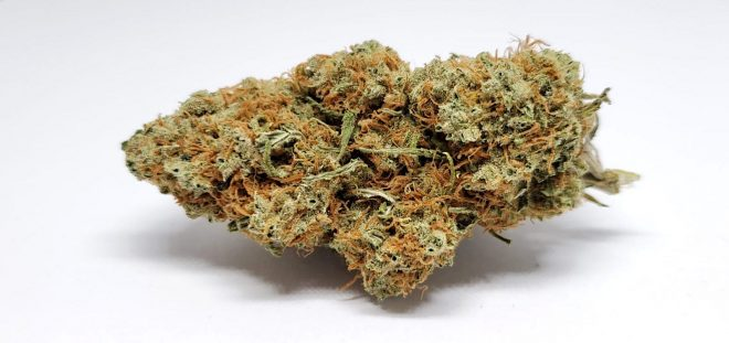 buy lemon-haze
