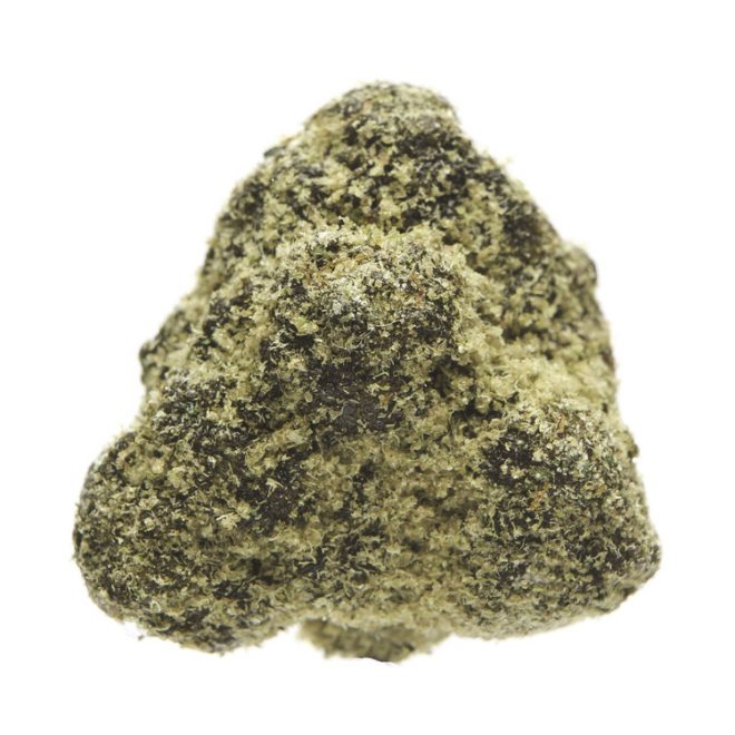 buy Moonrocks-CBD