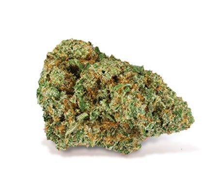 buy ACDC marijuana strain